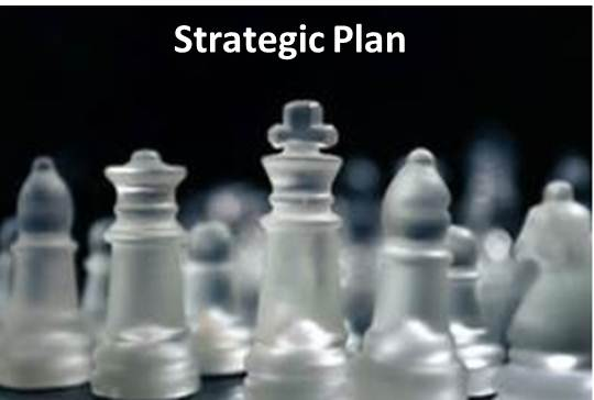 //scagpo.org/images/downloads/strategic_plan_2014_2015.pdf