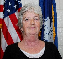 Janice Bell, CPPB